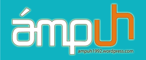 ampuh1992