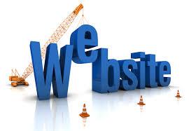 jasa pembuatan website paling ampuh